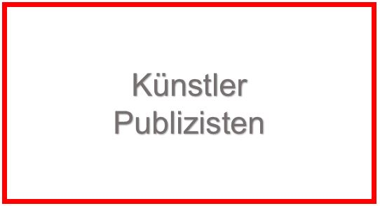 Künstler und Publizisten