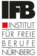 IFB Institut für freie Berufe